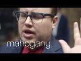 St. Paul &amp The Broken Bones - I'll Be Your Woman Mahogany Session