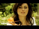 Within Temptation - The Howling (Video)