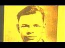 Документальный фильм Тайна перевала Дятлова Фильм 1 из 6ти 1997