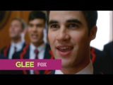 GLEE - Full Performance of ''Teenage Dream'' from