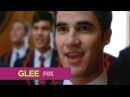 GLEE - Full Performance of Teenage Dream from Never Been Kissed