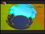 MCM Megamix Rave On Eye Tech1995 - Unknown Goa Trance Track!