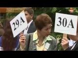 Тайны Чапман - Причина смерти стресс? (12.07.201) Часть 3 РЕН ТВ