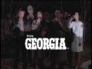 Twin Peaks Georgia Coffee Commercial [FULL MINISERIES] HD