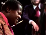 Oscar Peterson Trio &amp Ben Webster - I Got It Bad And That Ain't Good (1972)