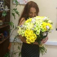 Ирина Темникова фото
