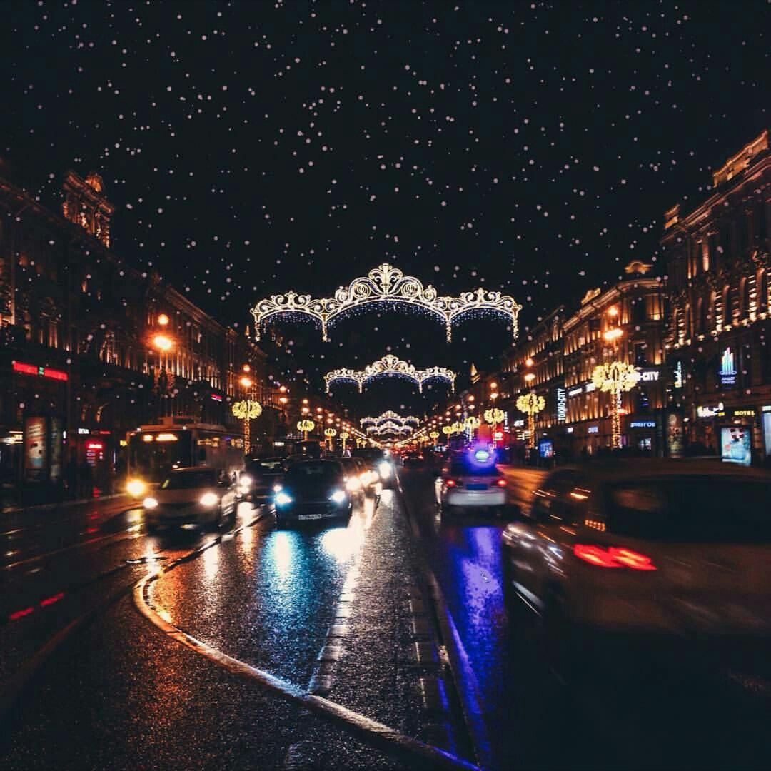 Где купить оригинальные петербургские открытки Blog Fiesta 7