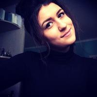 Соломія Дорожівська