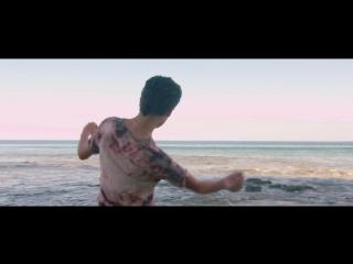 Песня Alex & Sierra - Little Do You Know в исполнении Annie LeBlanc и Hayden Summerall
