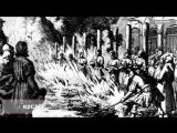 САМЫЕ СТРАШНЫЕ ПЫТКИ И КАЗНИ - часть 2 (18+)