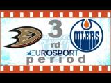 NHL.2016-17_SC R2G6 2017-05-07_ANA@EDM ru 3