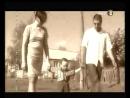 Рустам Галиев - Эти-Эни, матур пар