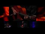 Return To Forever - Live 2008 (Al Di Meola - solo)