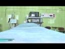 Ремонт в обласній лікарні