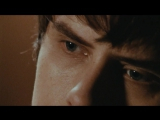 Jake Bugg - Love, Hope And Misery (Official Music Video) New HD