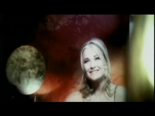 Whigfield - Gimme Gimme 1996