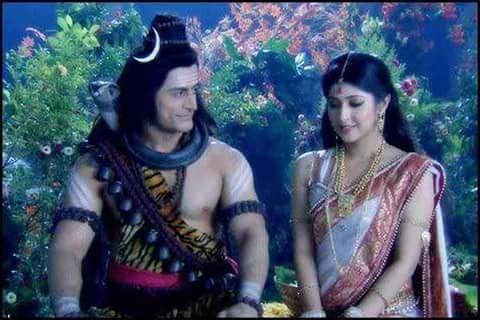 Download Devon Ke Dev Mahadev All Episodes Archives - Hum Dono