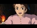 Ходячий замок/Hauru no ugoku shiro (2004)