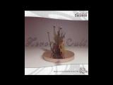 Zero Cult - Ikebana (full album)