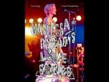 Vanessa Paradis - Love Songs Concert Symphonique (2014)