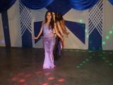 Danza Arabe Perú - CARMELINA Bellydancer Internacional 5134