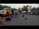 МамКонцерт к памяти Кузьмы Скрябина