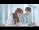 [PREDEBUT] Jeong Si Hyun (GNI Ent.) @ Lovelyz Secret Key CF