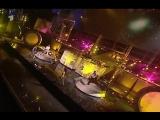 22. Aqua  Safri Duo - Megamix (Live At Eurovision)
