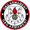 G&G ARMAMENT В РОССИИ