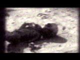 Утечка НЛО пришелец видео конфиденциальных документов старые кадры / Disclosure leaked ufo alien case video confidenti