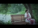 Шесть соток счастья 6 соток счастья Фильм 2014 Мелодрама