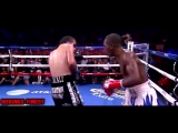 THE MOST SKILLFUL BOXERS 2016 PART 1