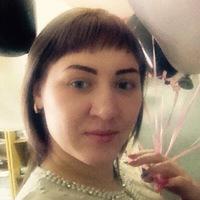 Катерина Сарлаева