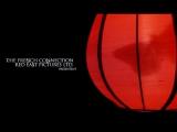 Красные ночи  / Les nuits rouges du bourreau de jade