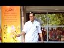 Лаборатория научных чудес Промо ролик у кафе Susumi [ sushi_susumi|СУСУМИ. Роллы Пицца Доставка (Новокуйбышевск)]