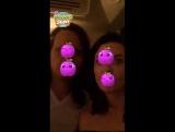 Bridgets Snapchat