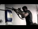 Морской пехотинец 2 (2009) HD 720p