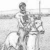 Конный спорт | Пробеги | Байкал