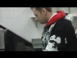 Эдуард Скрябин - Лето ( 03.04.17)