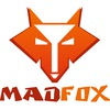 MADFOX - Разработка настольных игр