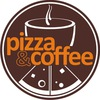 Pizza & Coffee | Пицца и Кофе