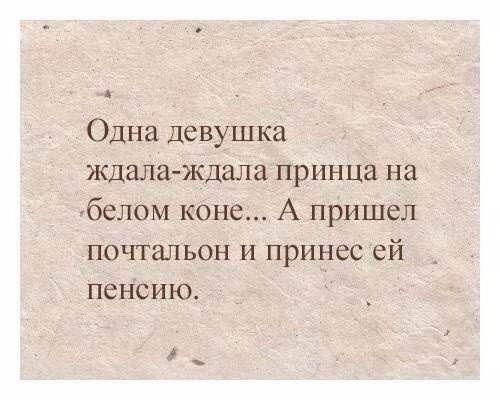 https://pp.vk.me/c636621/v636621560/96c2/qJAlhPA1vPo.jpg