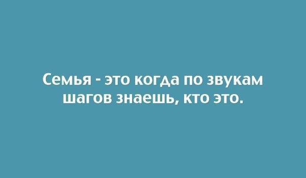 https://pp.vk.me/c636621/v636621560/9bc2/kBaZOv-RnTY.jpg