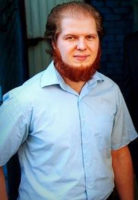 Михаил Пилявский