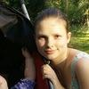 Viktoria Manuylova