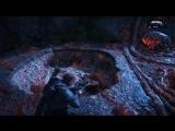 Геймплей одиночной кампании Gears of War 4.