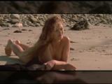 Vanessa Paradis / Ванесса Паради nude (naked) in sex scenes