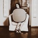 Анастасия Кручинина фото #42