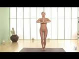 xhamster.com_1602848_nude_yoga