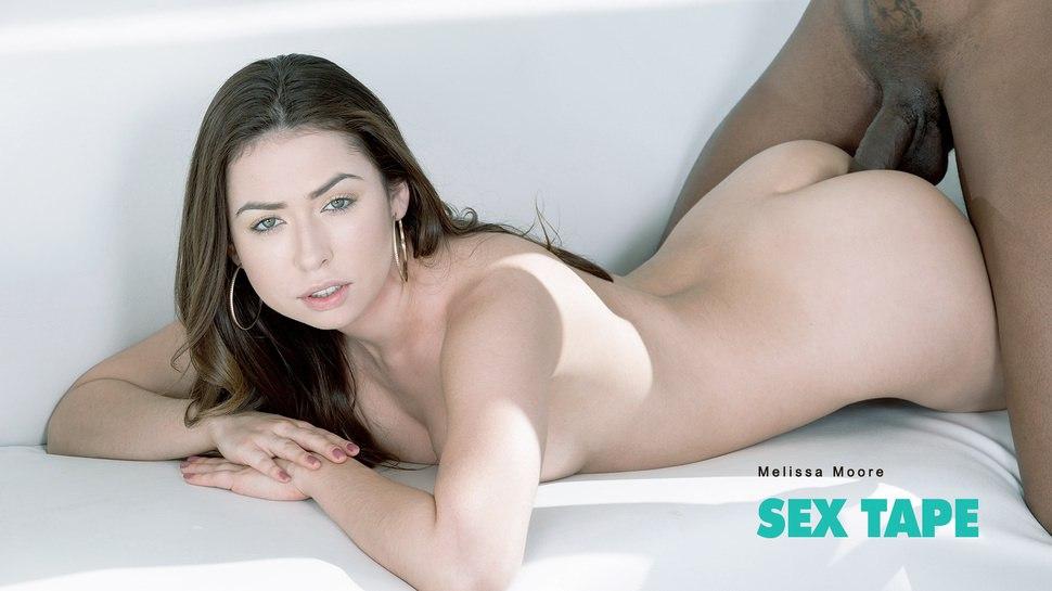 Секс Пленка